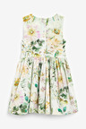 Next Prom Dress (3-16yrs)