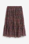 Next Midi Skirt (3-16yrs)