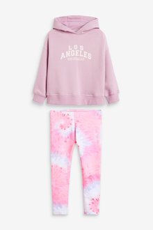 Next 2 Piece Sports Set (3-16yrs) - 276527