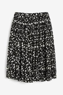 Next Pleated Skirt (3-16yrs) - 276654