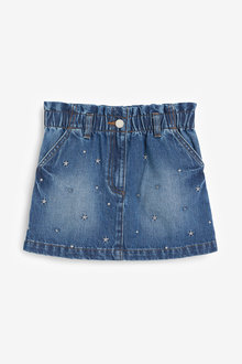 Next Paperbag Skirt (3-16yrs) - 276657