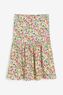 Next Midi Skirt (3-16yrs) - 276659