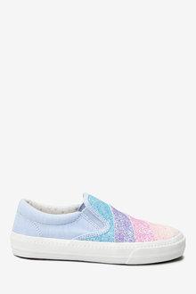 Next Skate Shoes (Older) - 276729