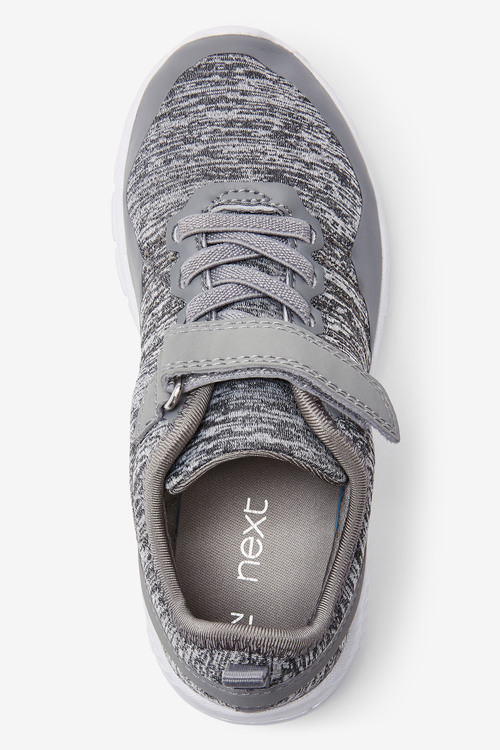Next Sports Trainers (Older)