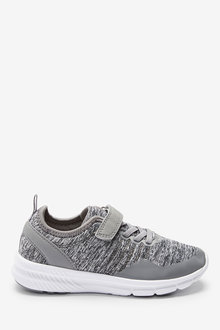 Next Sports Trainers (Older) - 276738