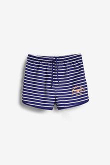Next Shorts - 276749