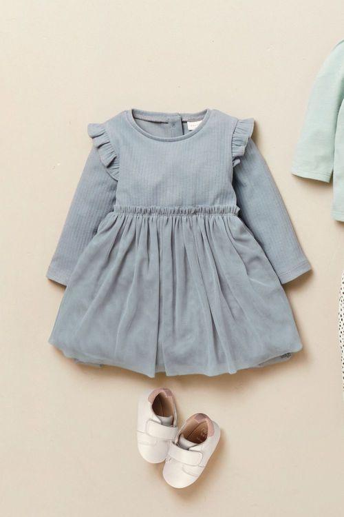 Next Tutu Dress (0mths-2yrs)