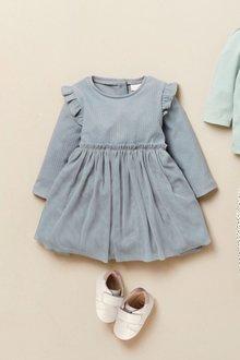Next Tutu Dress (0mths-2yrs) - 277087