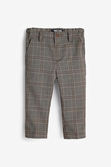 Next Check Formal Trousers (3mths-7yrs) - 277286