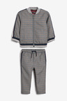 Next Jacket And Trousers Set (3mths-7yrs)