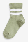 Next 5 Pack Socks (Younger)