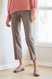 Next Slim Trousers-Regular - 277813