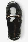 Next Penny Snaffle Loafers (Younger)