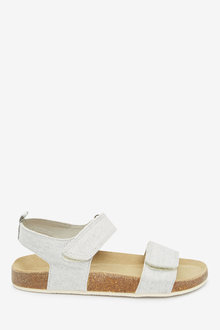 Next Corkbed Sandals (Younger) - 277847
