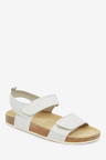 Next Corkbed Sandals (Younger)