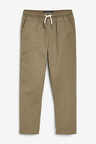 Next Joggers (3-16yrs)-Tapered Fit