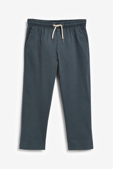 Next Joggers (3-16yrs)-Tapered Fit - 277958
