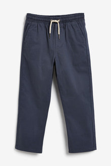 Next Joggers (3-16yrs)-Loose Fit - 277961