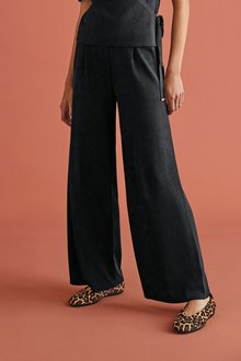Next Co-ord Trousers - 278191