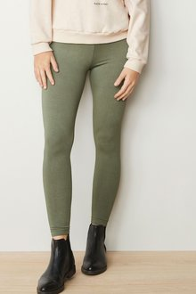 Next Full Length Leggings-Regular - 278200