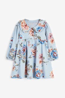 Next Tea Dress (3mths-7yrs) - 278259