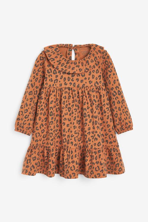 Next Tier Dress (3mths-7yrs)