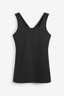 Next Technical Vest - 278314
