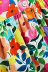 Next Printed Organic Cotton Dress (3mths-7yrs)