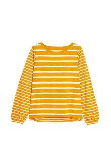 Next Stripe Long Sleeve T-Shirt - 278484