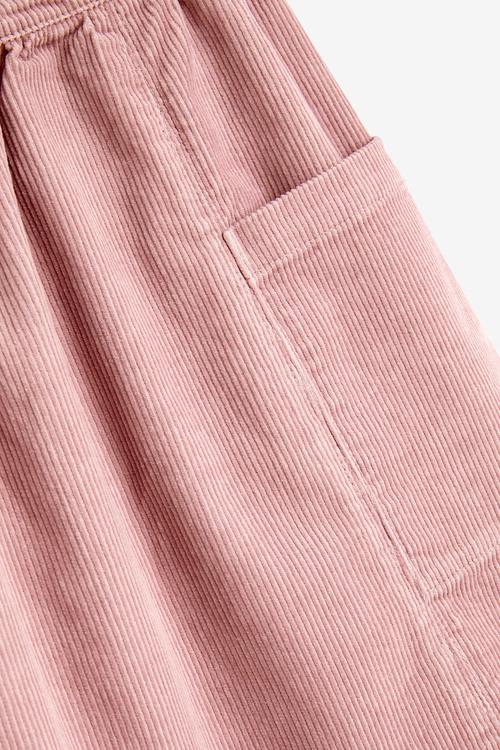 Next Cord Skirt (3mths-7yrs)
