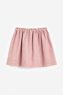 Next Cord Skirt (3mths-7yrs) - 278576