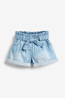 Next Tie Belt Character Skirt (3mths-7yrs) - 278581