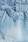 Next Tie Belt Character Skirt (3mths-7yrs)