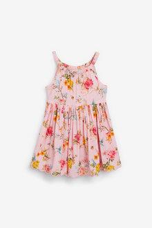 Next Floral Dress - 278669