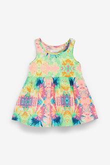 Next Jersey Dress - 278673