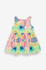 Next Jersey Dress