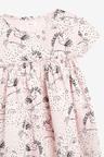 Next Unicorn Dress