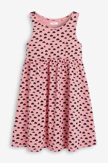 Next Spot Dress - 278677