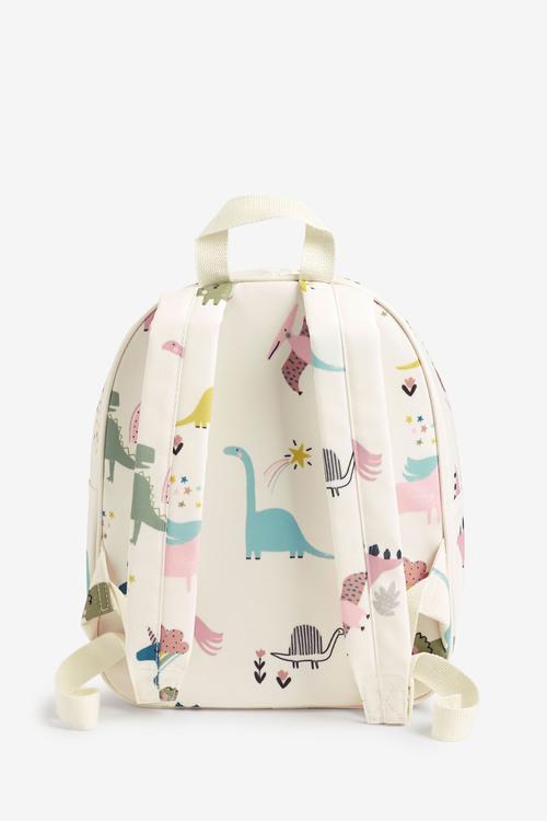 Next Unicorn Rucksack