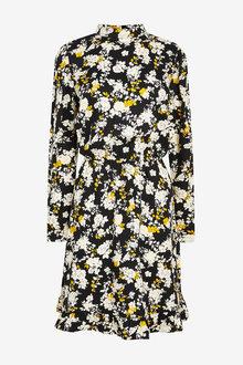 Next Tea Dress-Tall - 278728
