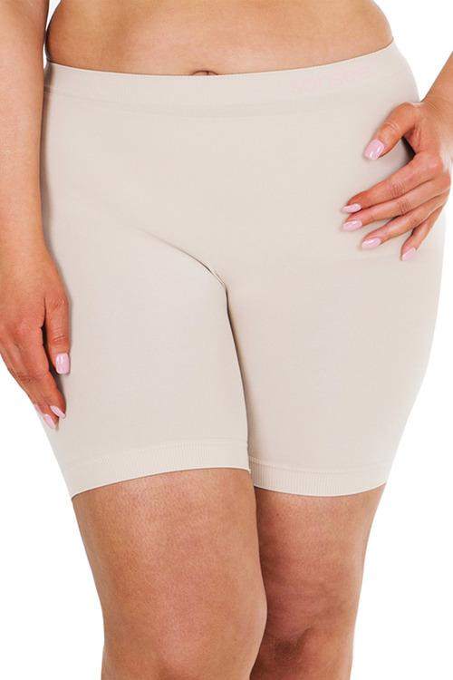 Sonsee Anti-Chafing Shorts Short Leg