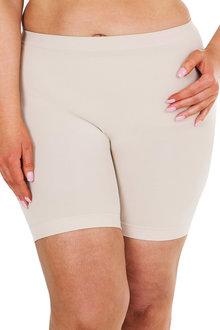 Sonsee Anti-Chafing Shorts Short Leg - 279326