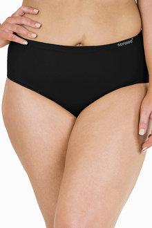 Sonsee Full Brief Underwear - 279331