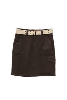 Urban Cargo Skirt - 279334