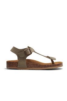 BioNatura Shoes Atri Sandal - 279478