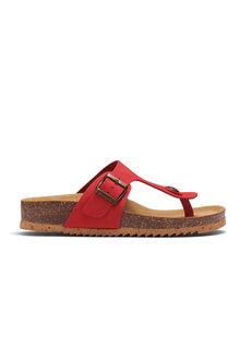 BioNatura Shoes Teramo Sandal - 279479