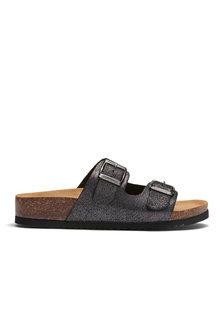 BioNatura Shoes Vasto Sandal - 279480