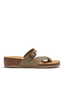 BioNatura Shoes Ortona Sandal - 279481