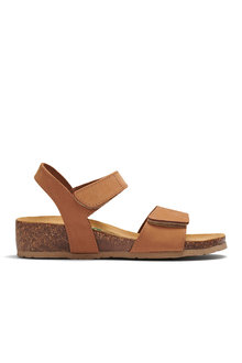 BioNatura Shoes Sarno Sandal - 279483