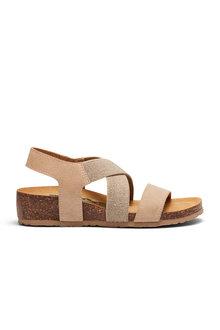 BioNatura Shoes Ferrara Sandal - 279485